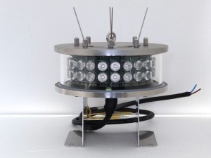 led_lantern1